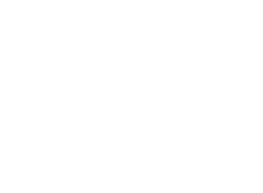 Electric Services Storrington