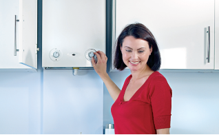 Heating and Plumbing Services Brighton