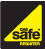 Gas Safe Register Domestic Heating
