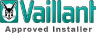 Vaillant Domestic Heating