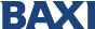 Baxi Domestic Heating
