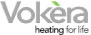 Vokera Domestic Heating